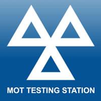mot-station